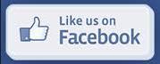 like_us_on_FB_small